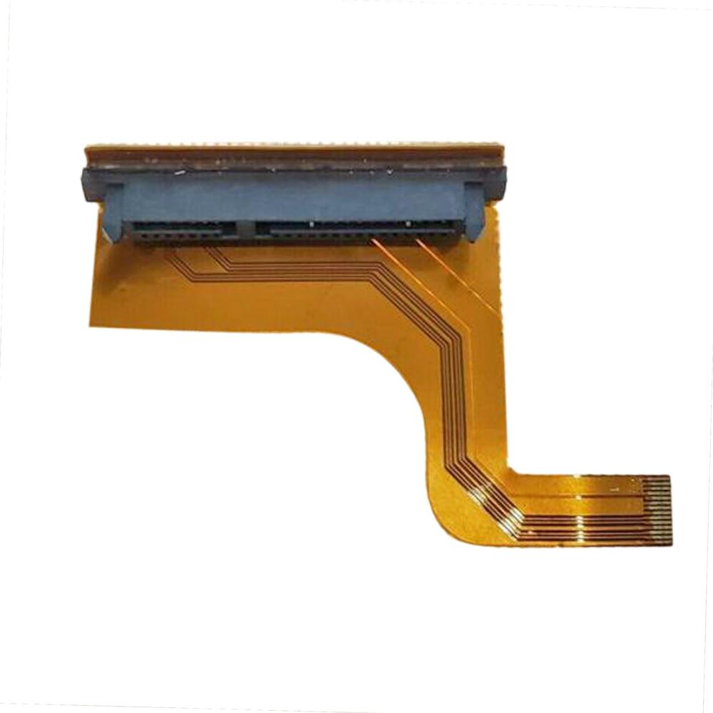 موصل K1F-1013001-C85 HDD مع كابل لكابل MSI GS63VR الشبح PRO-422
