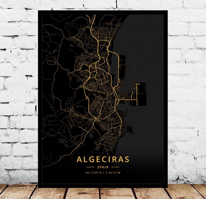 Madrid Barcelona Granada A coruña Albacete Algeciras Alicante Almería Avilés Badajoz Bilbao...