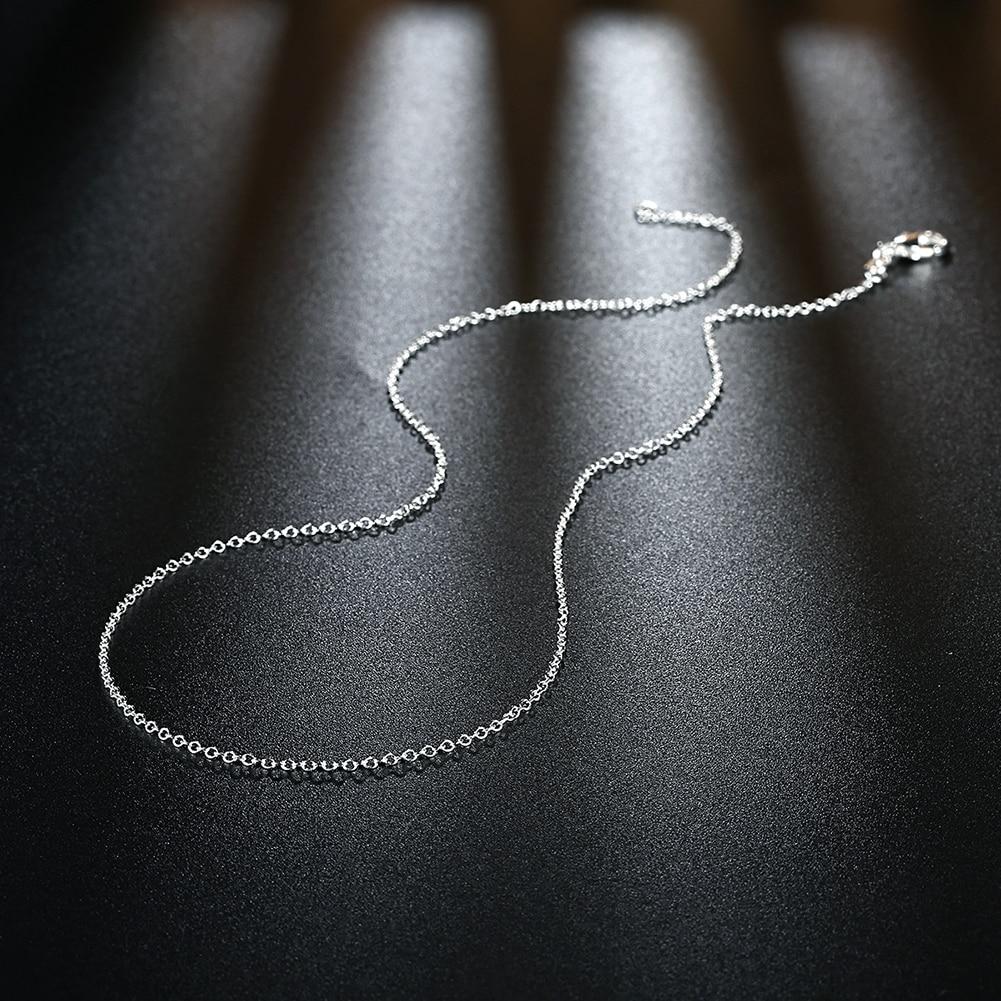 10-шт-высокое-качество-925-стерлингового-серебра-1-мм-круг-цепочки-45-60-см-ювелирные-изделия-из-жемчуга-для-женщин-модная-свадебная-обувь-Вечер