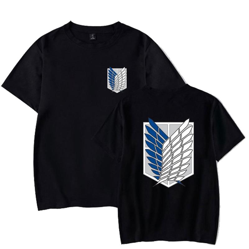2021-hombre-harajuku-ataque-en-titan-t-camisas-camiseta-tops-manga-corta-negra-anime-japones-t-camisa