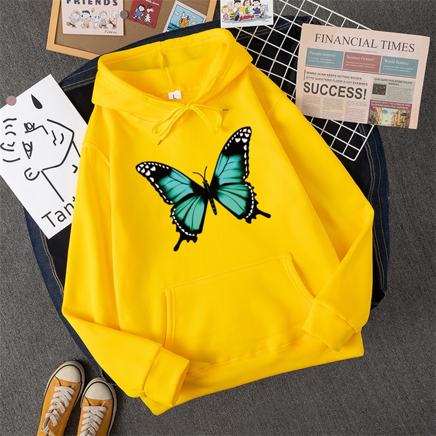 toy 4 boys hoodie track and field sportswear boutique clothing casual hoodie boys hoodie autumn and winter hoodies tops Hot sale women's Hoodies sweatshirt autumn and winter loose and comfortable hoodie sportswear track suit fitness training suit