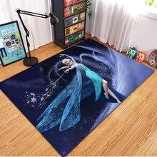 Tapis congelé tapis salle de bain tapis de jeu paillasson anti-dérapant cuisine tapis/tapis enfants tapis bébé gymnastique tapis de jeu bébé activité gymnastique cadeau