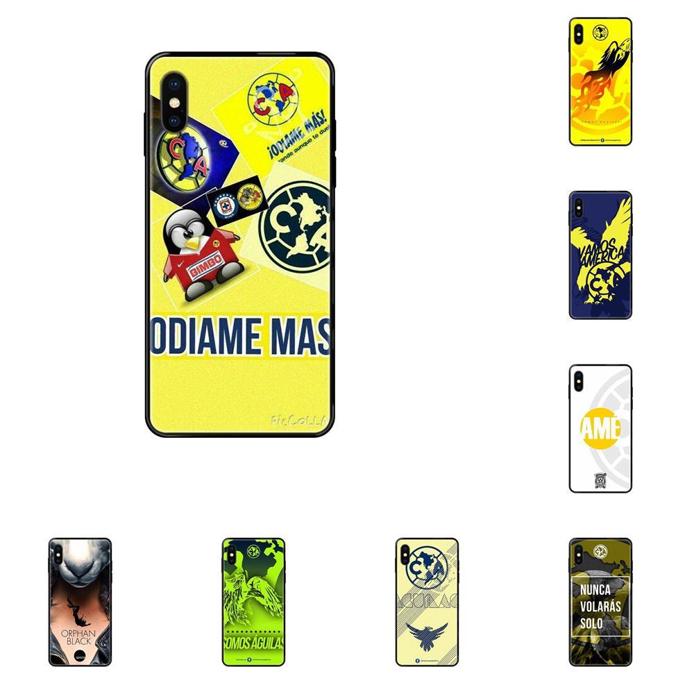 TPU cubre Capa Futbol América Odiame Mas para Samsung Galaxy A10S A20...