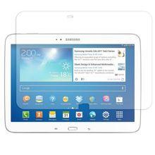 "Ochronne szkło hartowane na ekran Film do Samsung Galaxy Tab 3 Tab3 10.1 P5200 P5210 P5220 10.1"""