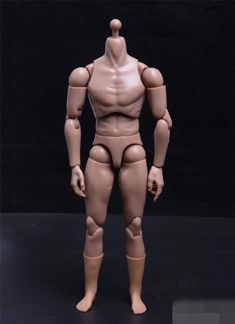 Запасные части для нижних ног, в наличии масштаба 1/6, модель аксессуаров для мужских экшн-фигурок