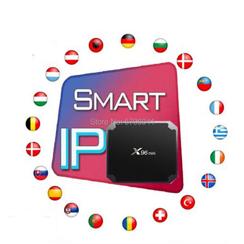 Mitvpro Европа iptv итальянский польский Бельгия Турецкая Канада Португалия Великобритания iptv код горячий клуб приложение не включено