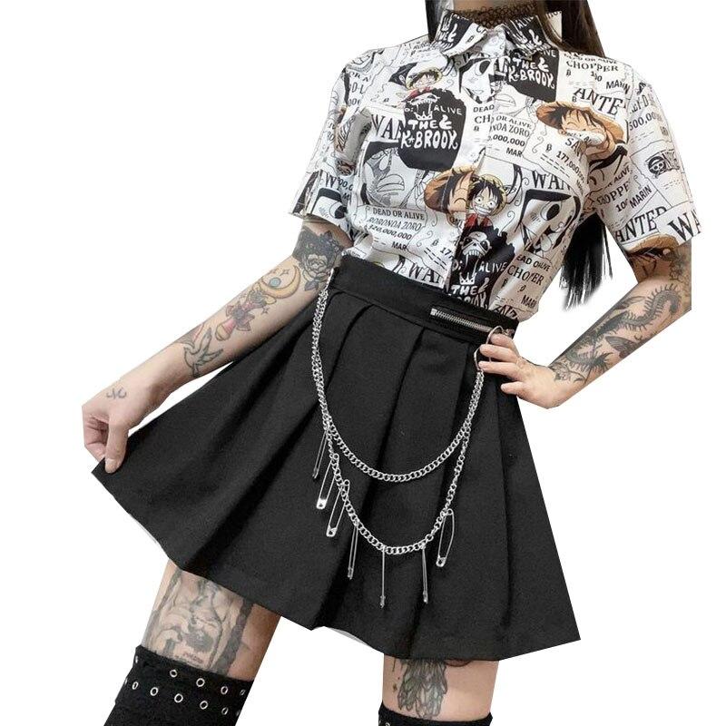 janpanese-anime-shirt-women-lady-girl-button-up-shirt-korean-style-luffy-manga-kwaii-teen-harajuku-egirl-2021-tops