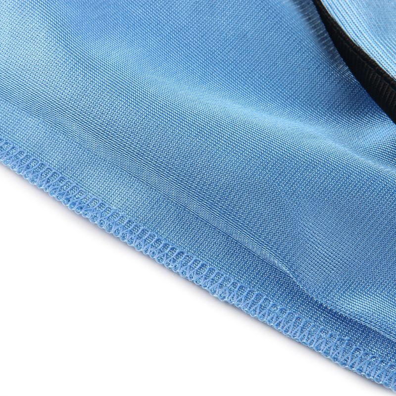Chaleco de equipo de fútbol sin mangas Entrenamiento de fútbol, camisetas deportivas para adultos, transpirable para hombres y mujeres, grupo de baloncesto XXUF