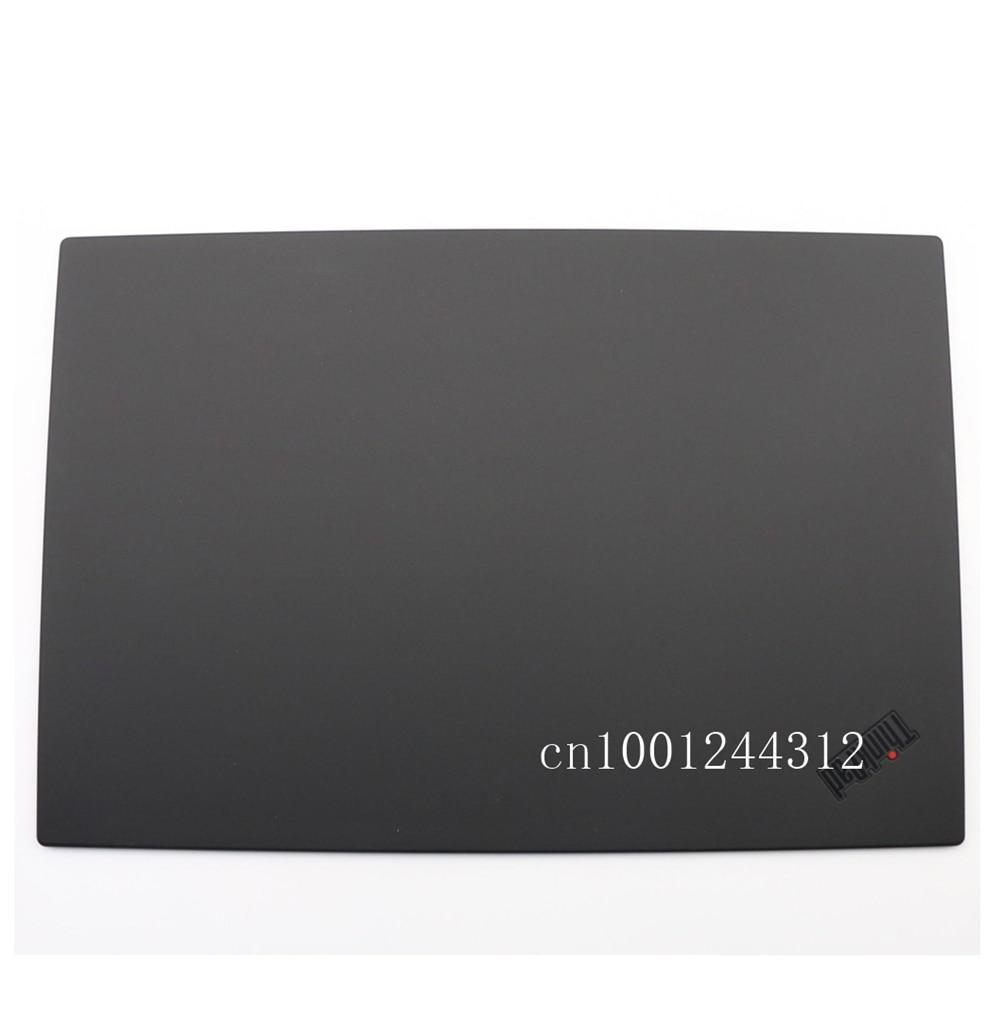 FHD جديد أصلي لـ Lenovo Thinkpad P1 1st (النوع 20MD ، 20ME) RGB LCD الغطاء الخلفي العلوي 01YU724