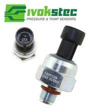 ICP A Iniezione Sensore di Pressione di Controllo Per Ford Excursion F250 F350 F450 F550 Super Duty 8 Cyl 7.3L Diesel Turbo 97 -03 1807329C92