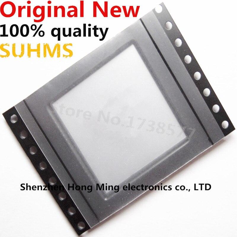 (1-10 stück) 100% Neue SENK13 BGA Chipset