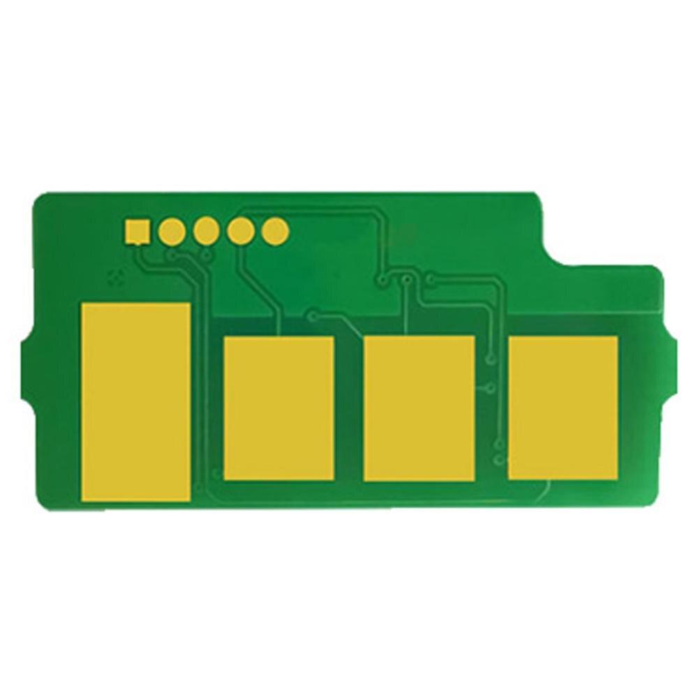 Toner Chip für Samsung MLT D307U 307 307S 307L 307E 307U MLTD307 MLTD307S MLTD307L MLTD307E MLTD307U MLT-D307 MLT-D307S MLT 307