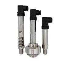 Capteur de pression deau avec capteur rs485 de bonne qualité