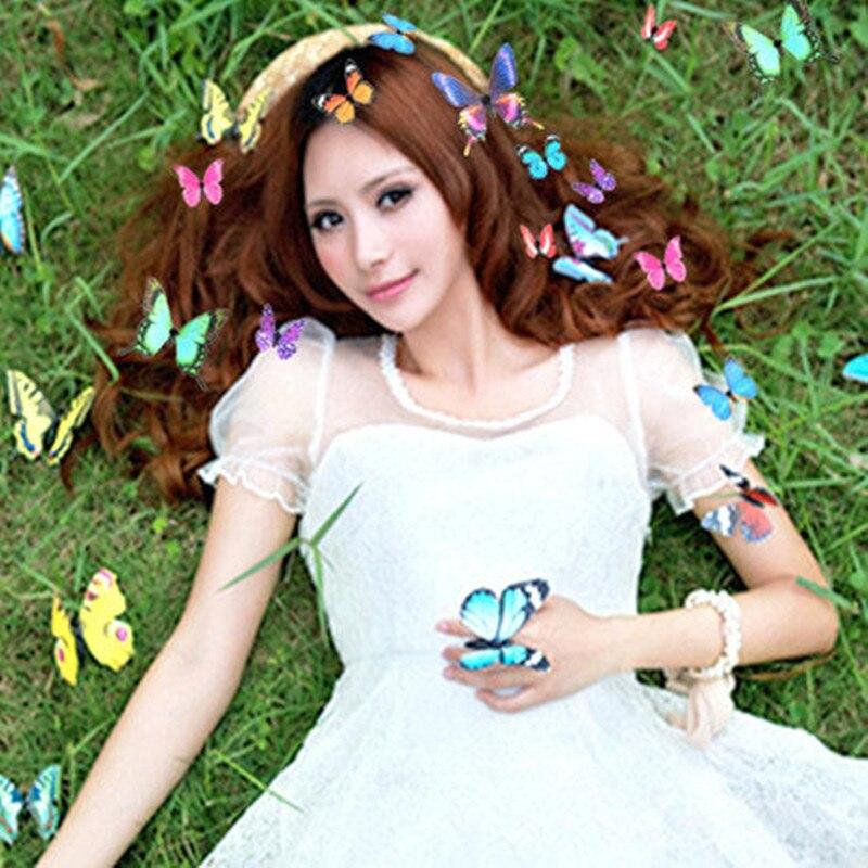 Tiara de Venta caliente, accesorios de moda para el cabello de novia,...