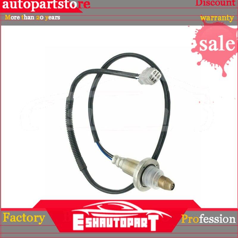 For 2009-2011 Subaru Impreza 2.5L-H4 Air Fuel Sensor Air Fuel Ratio Sensor Oxygen Sensor GL-14034 234-9034