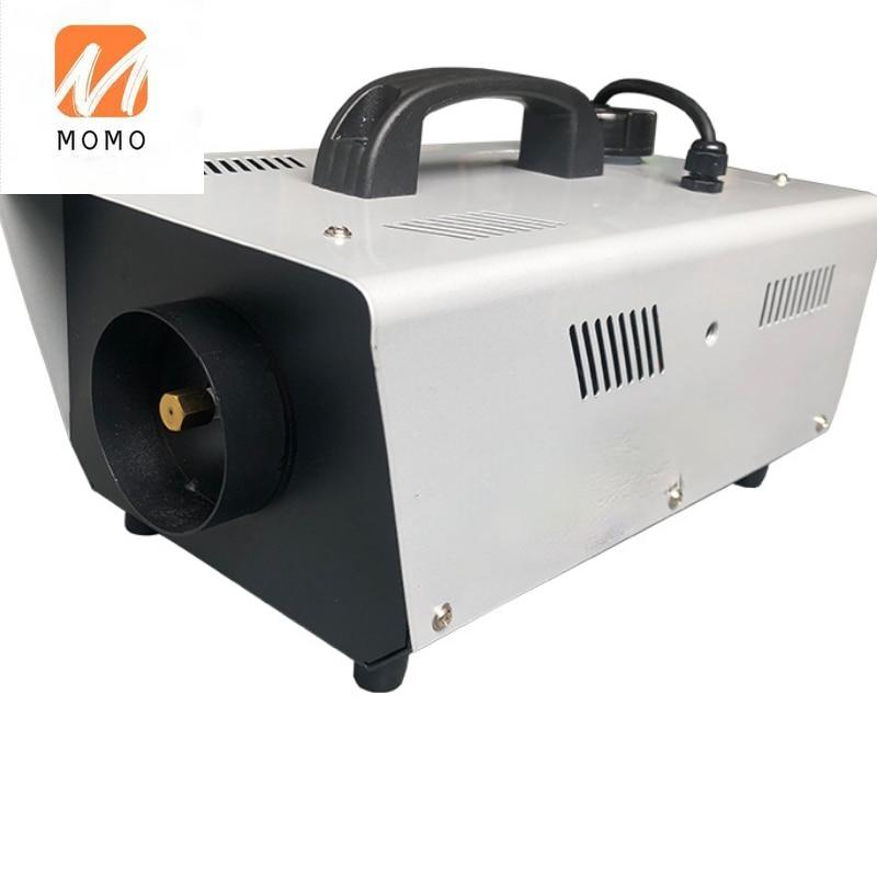 1L atomizer disinfecting fogger machine sanitizer spray fogging machine disinfection sprayer