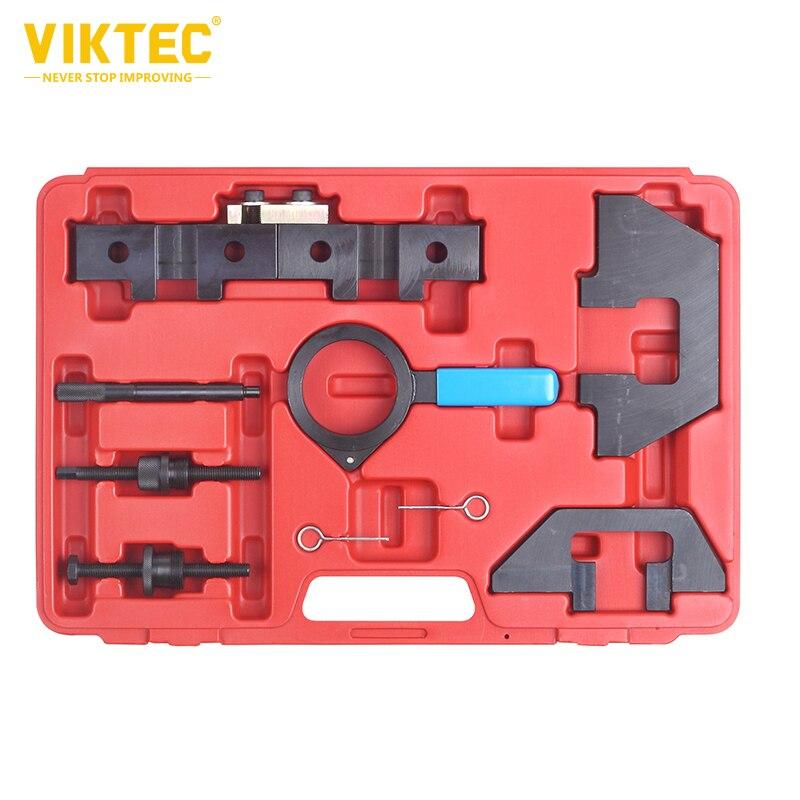 Viktec محرك أداة توقيت تعيين ل BMW M40 M42 M43 M44 M50 M51 M52 M60