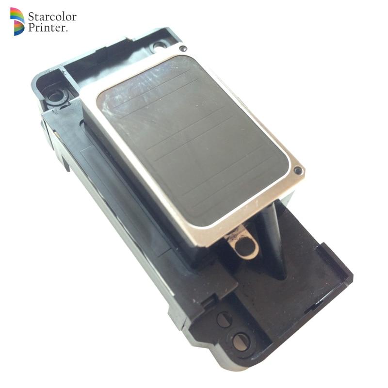 Original F166000 F151000 F151010 Druckkopf Druckkopf Drucker Kopf Für Epson R200 R210 R220 R230 R300 R310 R320 R340 R350 Drucker Teile Aliexpress