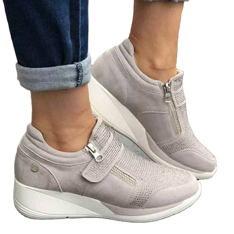 2021 Women Casual Flats Shoes Female Hollow Breathable Mesh Summer Women's Sneakers Ladies  Sneakers Women Shoes Shoes Women 2021 women casual flats shoes female hollow breathable mesh summer women s sneakers ladies sneakers women shoes shoes women