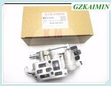 Qualité supérieure fabriqué à partir de la nouvelle soupape de commande dair de ralenti oem MD614698 MD614696 pour Mitsubishi Galant 2.4L