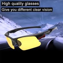 1@# Polarized Photochromic Tactical Glasses Military Goggles Army Sunglasses Men Shooting Eyewear Hi
