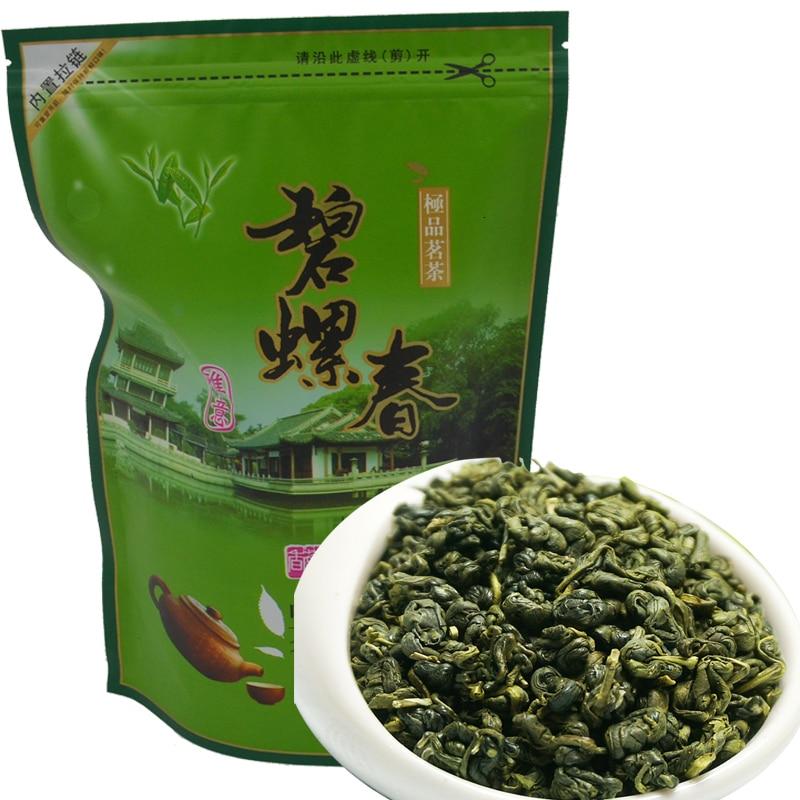 الصينية انشى Tiekuanyin الشاي الأخضر الطازج شاي الألونج شاي لخسارة الوزن BeautyPrevent تصلب الشرايين السرطان الوقاية الغذاء