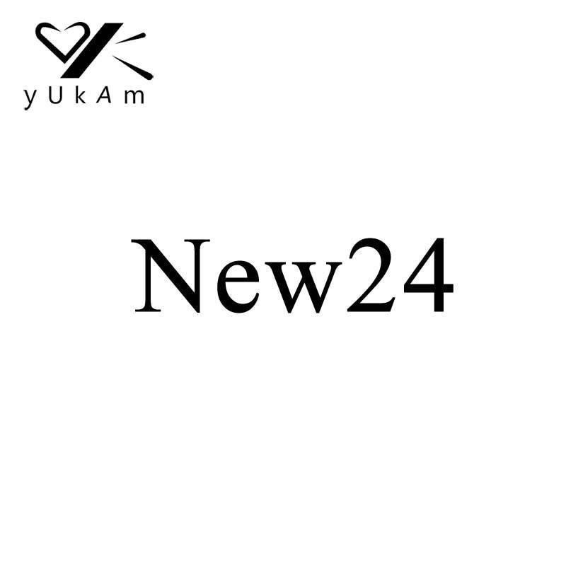 YUKAM Women Customized Jewelry Earring for VIP Customer New Designs