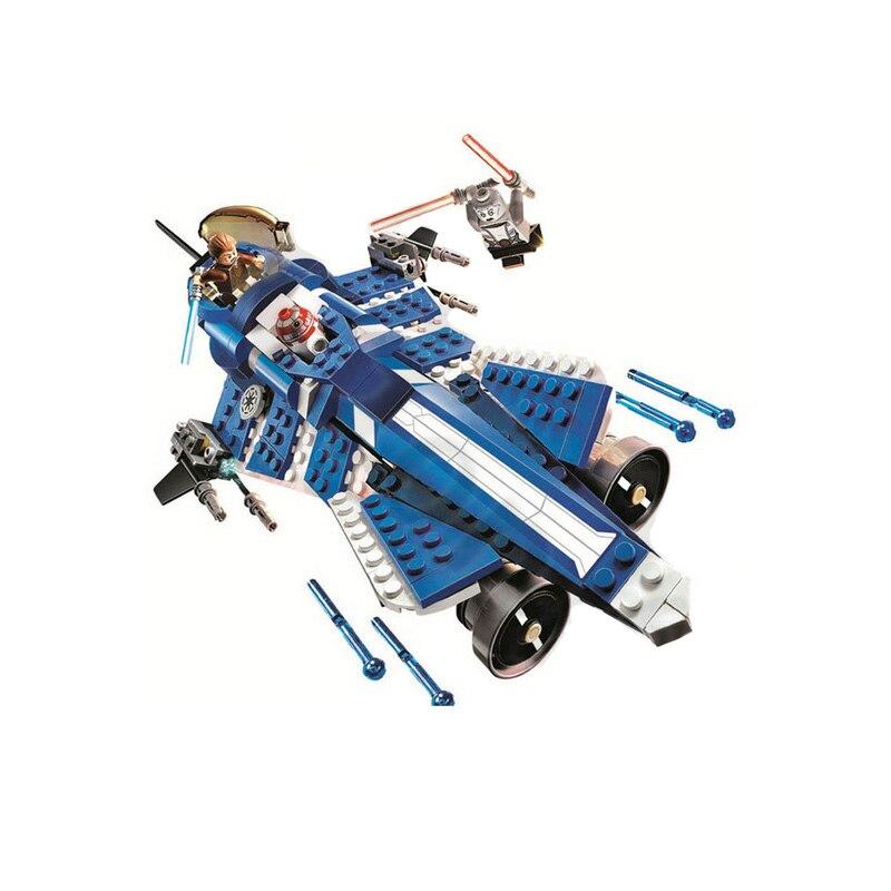 Star Wars Rencor Pozo Destructor Costruzion Tauntaun Nave Juguetes De Bloques De Construcción Compatible Lepining Bloques Aliexpress