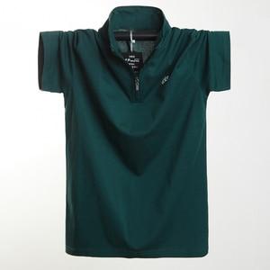 Men T Shirt Pure Cotton Comfortable Short Sleeve Summer Top Tees 2021 T Shirt Men Shirts Big Tall Casual T-Shirts 5XL Oversized