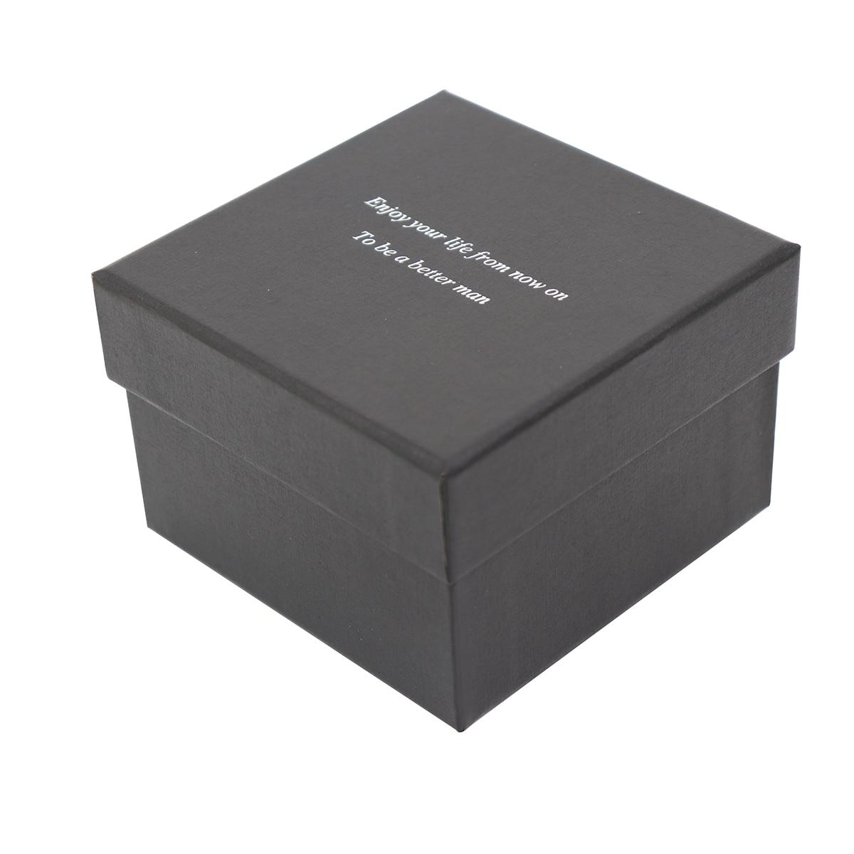2020 Brand Ne Business Work Necktie High Quality Geometric Plaid 7CM Tie For Men Fashion Formal  Gentleman Cravate Gift Box