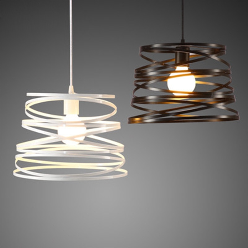 ثلاثة المعاصرة و التعاقد أوراق الربيع بار مكافحة من نحت أنماط أو تصاميم على الخشب جوفاء من droplight