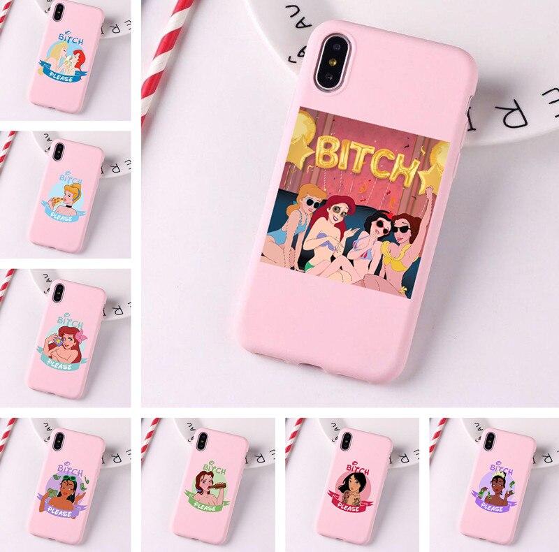 Kpop NO. 1 heißer guy Kim Tae Hyung Koreanische Jungen farbe Weichen silikon handy fall Für iphone 6Plus X, XS, XR, XSMax