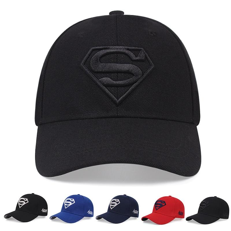 кепка мужская бейсболка для мужчин кепка женская бейсболка Мужская хлопковая бейсболка с вышивкой, однотонная Спортивная Кепка для дам, ре...