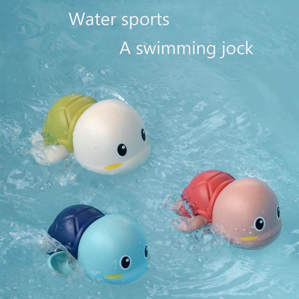 Аксессуары для бассейна, плавающий бассейн, игрушки, плавающий бассейн, игрушка для бассейна, плавающий шар для развлечения в воде, детская ...