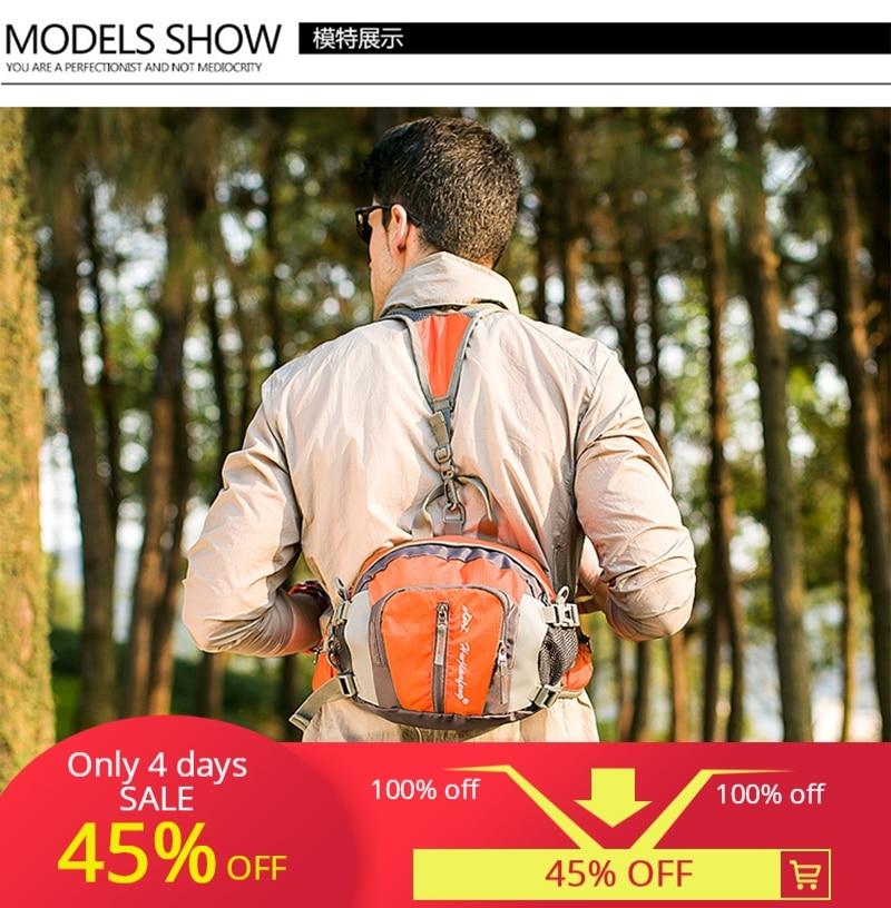 Trail sport accesories running waist bag running bags cinturón running mochila marathon pocket para teléfonos bolsa marathon pocket para
