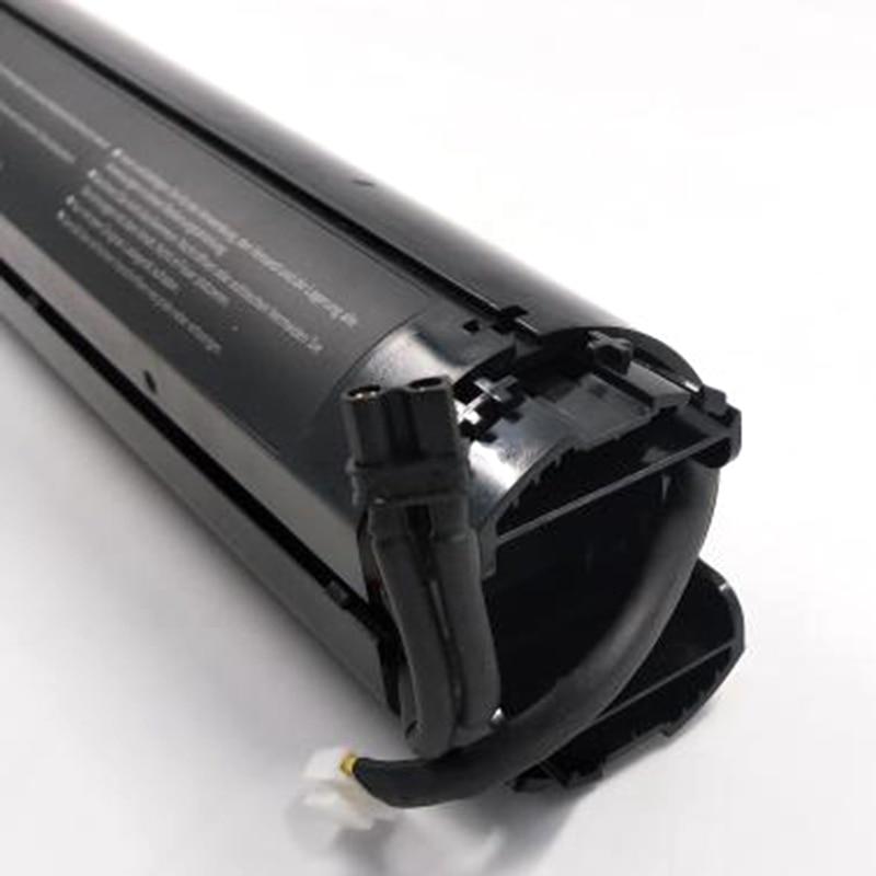for Ninebot ES1 ES2 ES4 Battery Smart Electric Scooter Inner Battery Assembly 5200MAH Skateboard Power enlarge