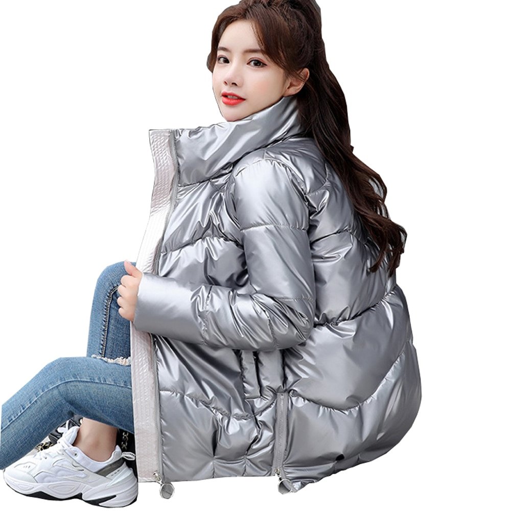 Женская зимняя куртка, парка, Женское зимнее пальто, пуховик, женская пуховая парка, Женская парка, зимняя куртка, женские пальто