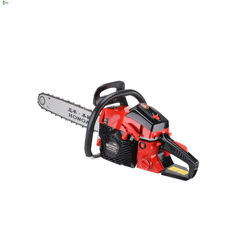 chainsaw logging saw high-power small portable chain saw chain saw gasoline saw logging multi-function