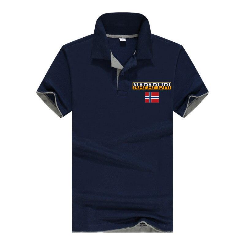 Nueva camisa Polo transpirable para hombre, camisa Polo de diseño para hombre, camisa de manga corta para hombre de secado rápido, jerséis de Golf