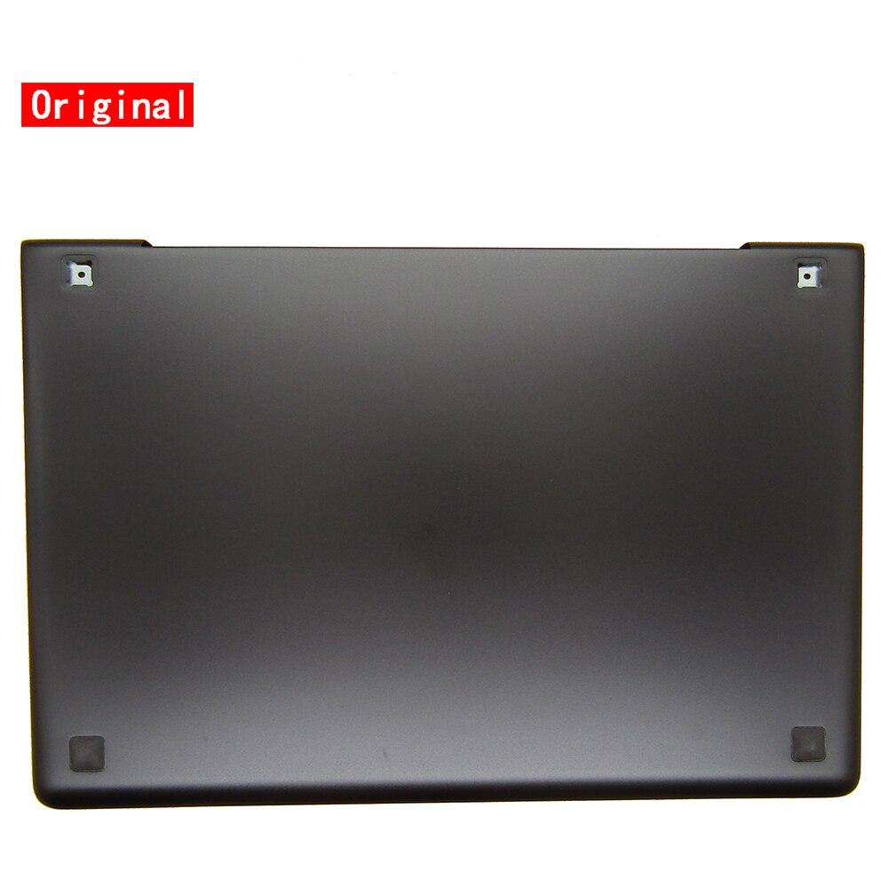 جديد الأصلي D شل قاعدة الغطاء السفلي السفلي حافظة لجهاز لينوفو ايديا باد U400 المحمول 3105203133