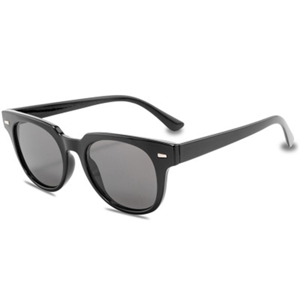 Classic Sports Square Vintage Sunglasses Men Women Outdoor Travel Beach Fishing Sun Glasses UV400 Ga