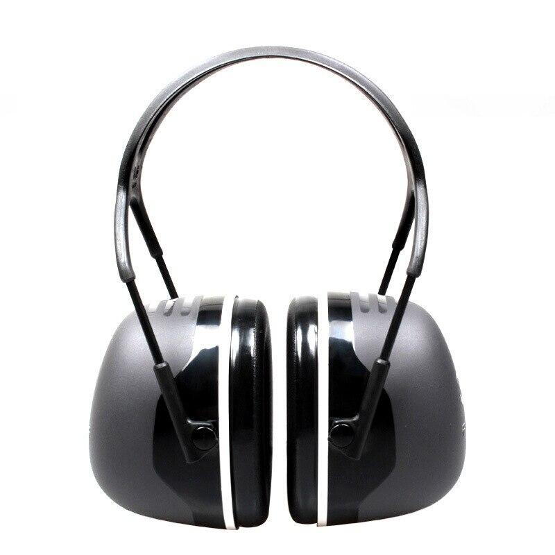 Головной убор Защита слуха Звукоизолированные наушники затычки для ушей Купания