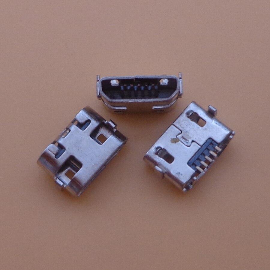 10-30 шт. USB зарядное устройство док-порт разъем для Huawei Y5 II CUN-L01 Mini MediaPad M3 lite P2600 BAH-W09/AL00