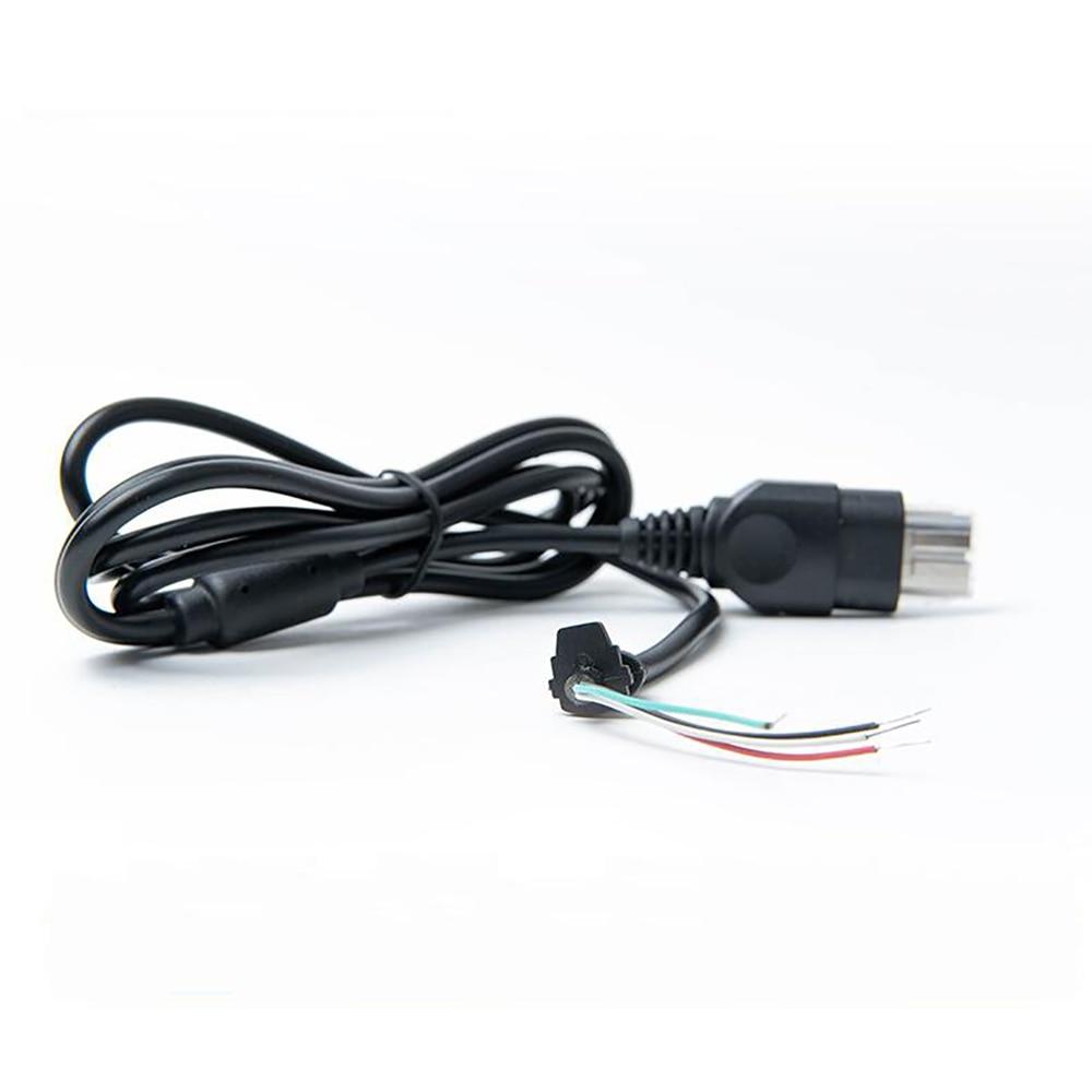 Cable de reparación del controlador, cable de 1,5 M para mando de...