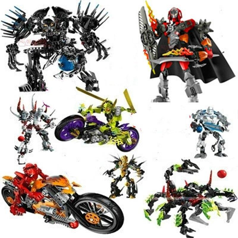bloques-de-construccion-de-soldados-de-star-wars-para-ninos-juguete-de-ladrillos-para-armar-robot-hero-factory-hero-factory-4-5-6-von-nebula-bionicle