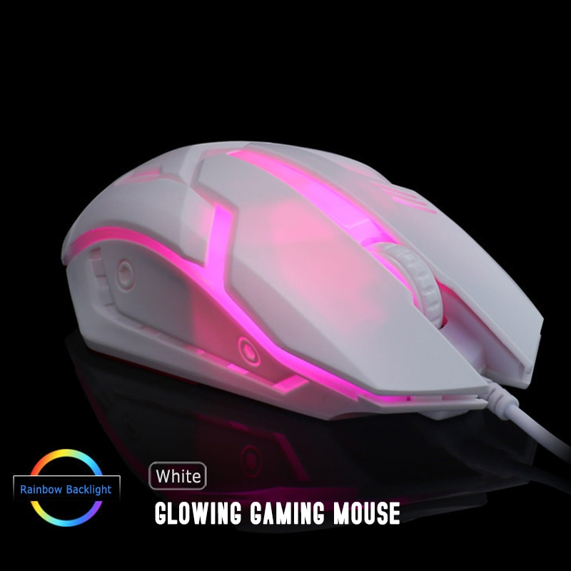 3d xmas usb optical wireless mouse vw beetle car shape gaming mouse beetle mause for pc laptop computer mice USB Wired Gaming Mouse 3D Optical Mouse Professional Gamer Mause Computer Mice For PC Laptop Mouse Gamer