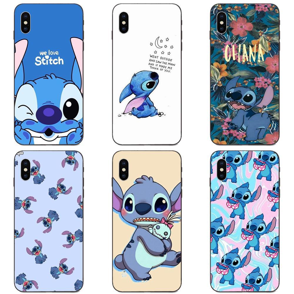 Funda de teléfono de bloques de dibujos animados Diy para Huawei nova 2 2S 3i 4 4e 5i Y3 Y5 II Y6 Y7 Y9 Lite Plus Prime Pro 2017 2018 2019