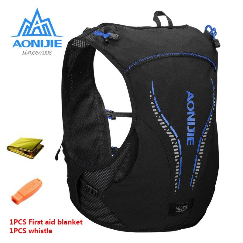 حقيية ظهر رياضية ، حقيبة ماراثون ،, حقيية ظهر رياضية ، لتسلق الجبال ، المشي والماراثون ، C950