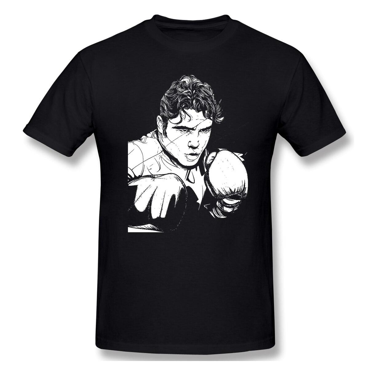 Canelos Alvarez Essentialc3 hombres cortas básicas manga camiseta R257 camisetas tamaño Eur