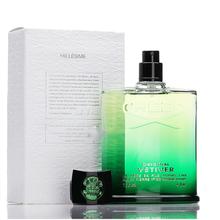 Men Parfum GREED ORIGINAL VETIVER Lasting Cologne Fragrance High Quality Parfums Homme Spray